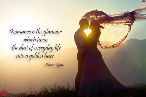 Venus into Cancer – time for Romance!