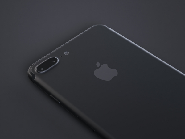 Cutting-edge astrology: The iPhone 7 review