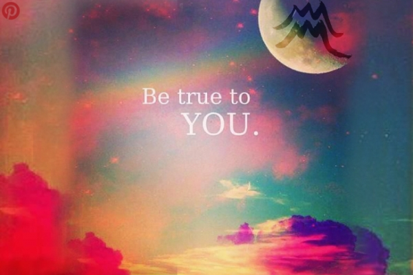 Full Moon in Aquarius on July 31 2015: Stand Up and Be Counted!