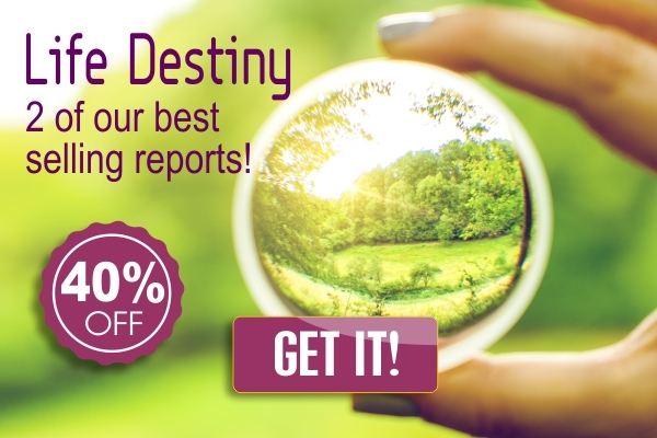 Life Destiny Special Deal