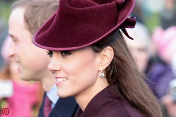 A look at Kate Middleton's horoscope, as her birthday approaches!
