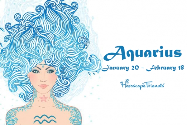 Sun in Aquarius until 18/2: Time to Rally around a Worthy Cause!