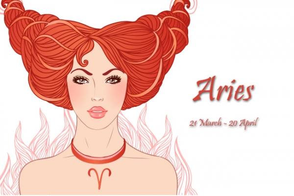 Sun in Aries: Spring is Here!