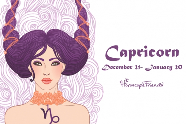Sun in Capricorn December 21st: Your Winter Solstice Horoscope!
