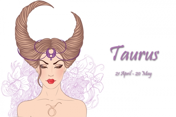 Sun in Taurus: Take Pleasure in Earthly Delights!