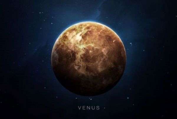 Venus in the zodiac signs and its meaning in Astrology