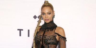 Beyoncé Horoscope and Astrology