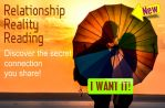 What makes your relationship tick? How can you make your commitment happy & successful?