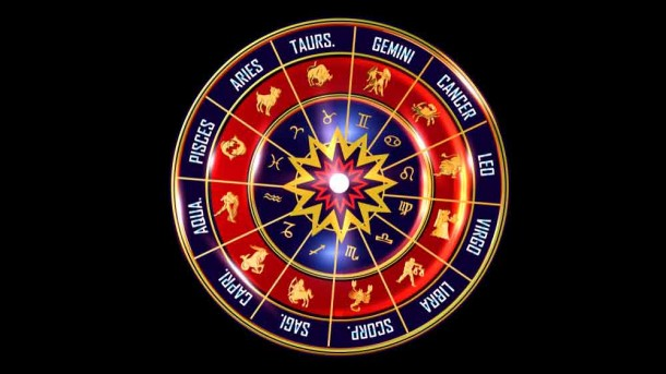 Zodiac signs: Characteristics and personality traits