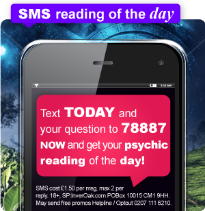 SMS Reading
