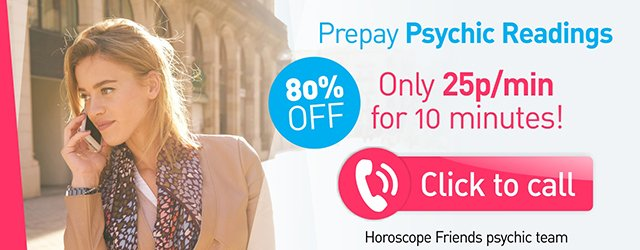 prepay-psychic-readings