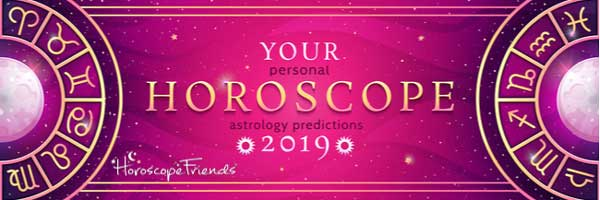 23 february birthday horoscope 2019 celebrity