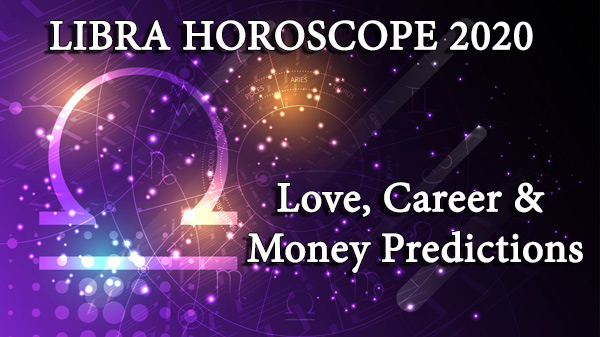 horoscope for libra march 6 2020